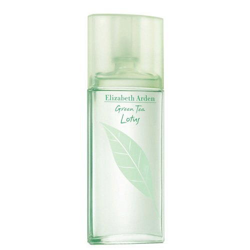 Perfume Elizabeth Arden Green Tea Lotus EDT Feminino 100ml