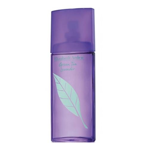 Perfume Elizabeth Arden Green Tea Lavender EDT Feminino 100ml