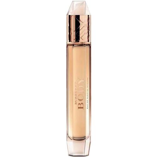 Perfume Burberry Body EDP Feminino 35ml