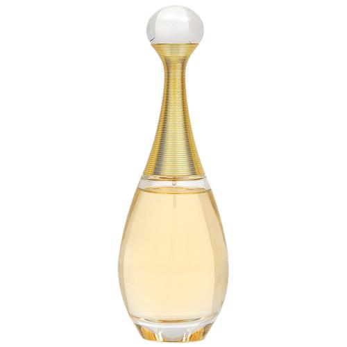Perfume Christian Dior Jadore EDP Feminino 30ml