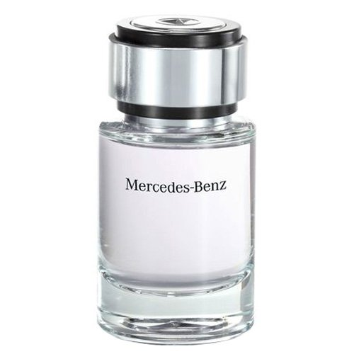 Perfume Mercedes-Benz For Men EDT Masculino 75ml