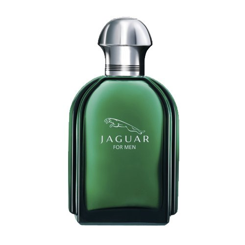Perfume Jaguar For Men EDT Masculino 100ml