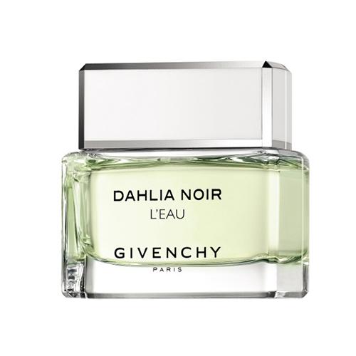 Perfume Givenchy Dahlia Noir L'eau EDT Feminino 90ml
