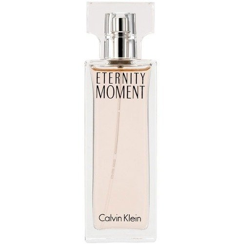 Perfume Calvin Klein Eternity Moment EDP Feminino 100ml