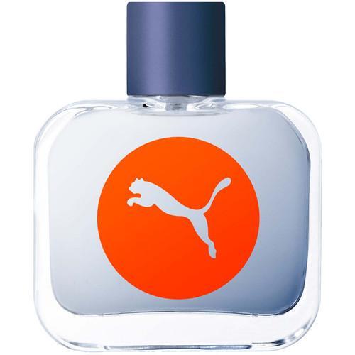 Perfume Puma Sync EDT Masculino 90ml