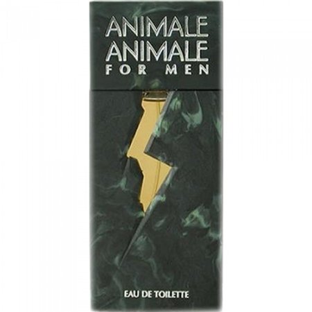 Perfume Animale Animale EDT Masculino 30ml