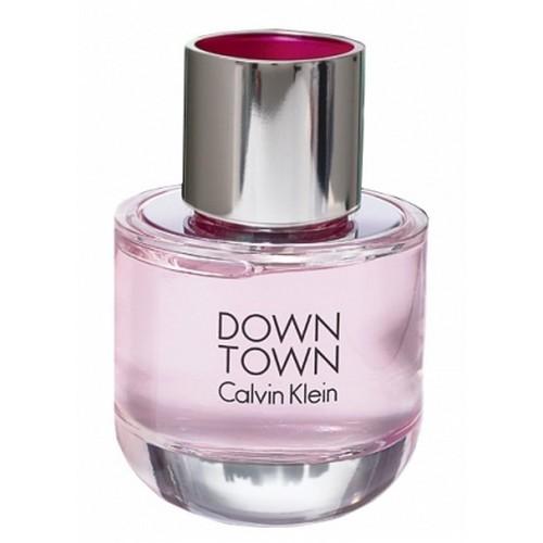 Perfume Calvin Klein Downtown EDP Feminino 90ml