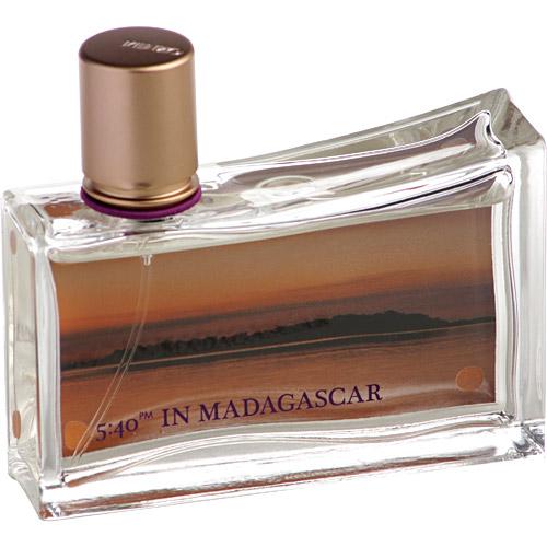 Perfume Kenzo 5:40PM In Madagascar EDT Feminino 50ml