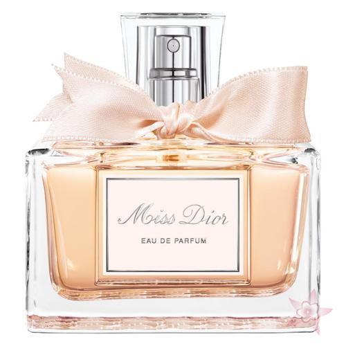 Perfume Christian Dior Miss Dior EDP Feminino 30ml