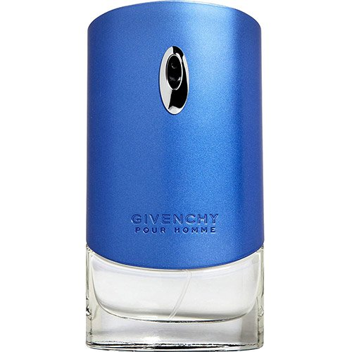Perfume Givenchy Blue Label Pour Homme EDT Masculino 100ml