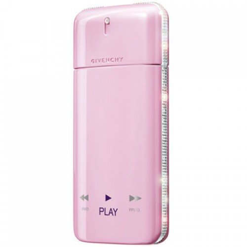 Perfume Givenchy Play For Her EDP Feminino 75ml