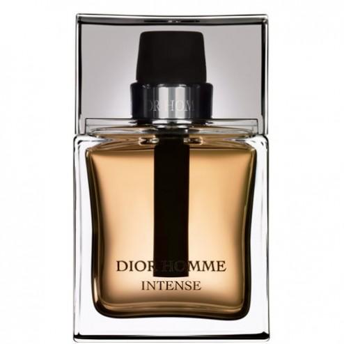 Perfume Dior Homme Intense EDP Masculino 150ml