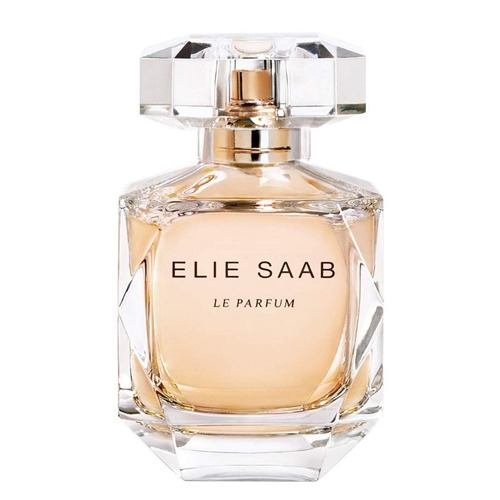 Perfume Eli Saab Le Parfum EDP Feminino 90ml
