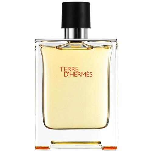 Perfume Terre D'Hermes Pure Parfum EDP Masculino 12,5ml