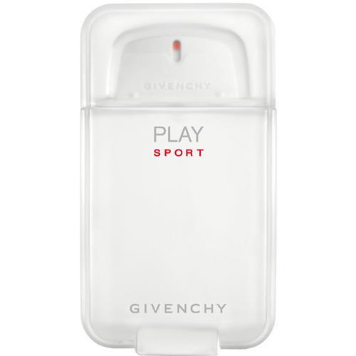 Perfume Givenchy Play Sport Masculino 100ml