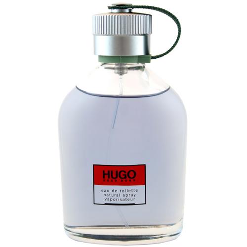Perfume Hugo Boss Hugo EDT Masculino 40ml