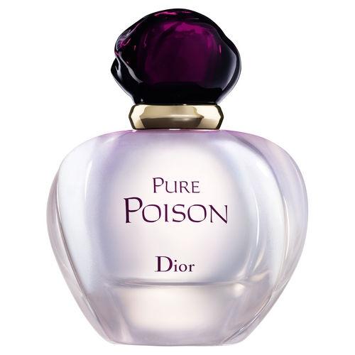 Perfume Dior Pure Poison EDP Feminino 100ml