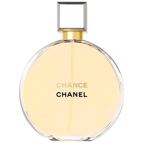Perfume Chanel Chance EDP Feminino 100ml