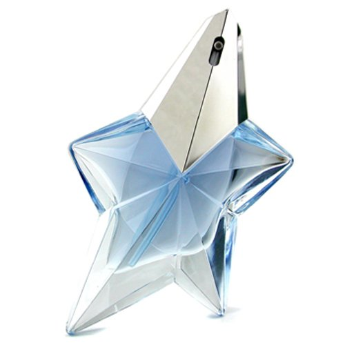 Perfume Thierry Mugler Angel EDP Feminino 25ml