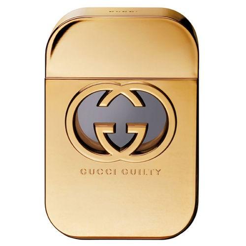 Perfume Gucci Guilty Pour Femme EDT Feminino 75ml