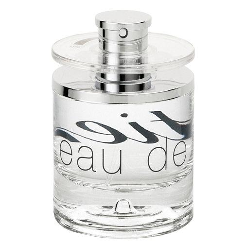 Perfume Cartier Eau de Cartier EDT Unissex 50ml