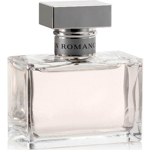 Perfume Ralph Lauren Romance EDP Feminino 100ml