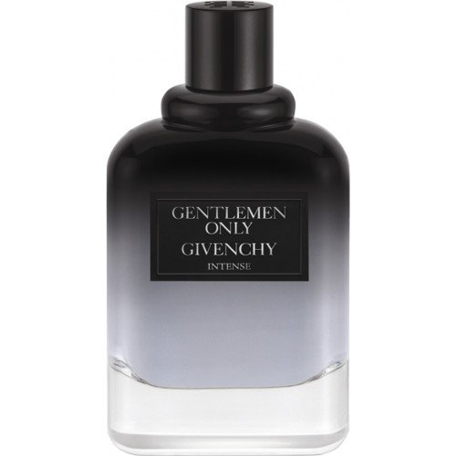 Perfume Givenchy Gentlemen Only Intense EDT Masculino 100ml