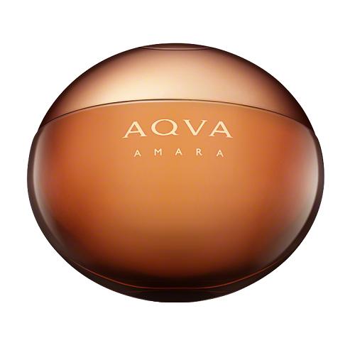 Perfume Bvlgari Aqva Amara EDT Masculino 100ml