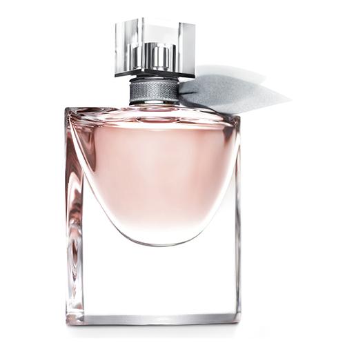 Perfume Lancôme La Vie Est Belle EDP Feminino 30ml