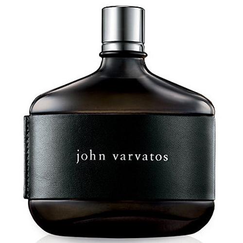 Perfume John Varvatos Classic EDT Masculino 125ml