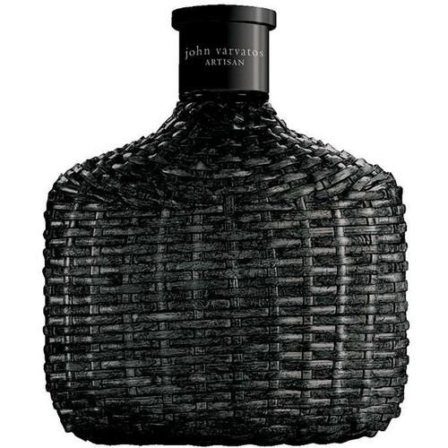 Perfume John Varvatos Artisan Black EDT Masculino 75ml