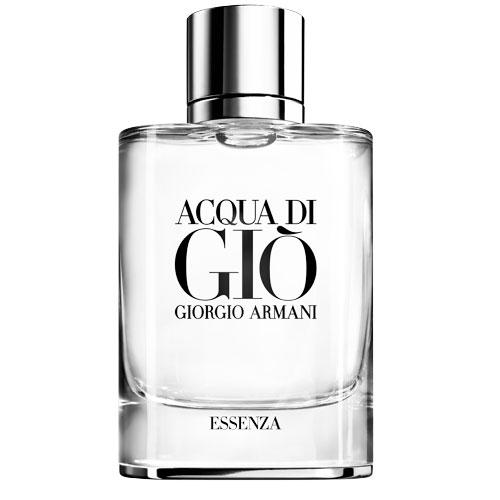Perfume Giorgio Armani Acqua Di Gio Essenza EDP Masculino 75ml