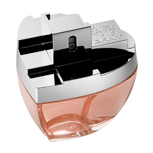 Perfume DKNY My Ny EDP Feminino 50ml
