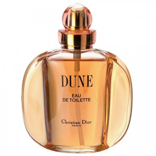 Perfume Christian Dior Dune EDT Feminino 100ml