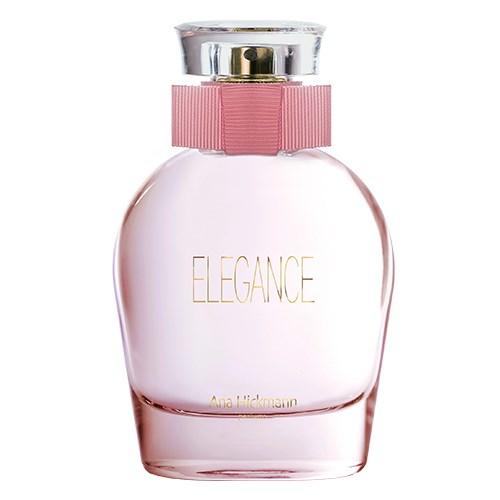 Perfume Ana Hickmann EDC Feminino 100ml