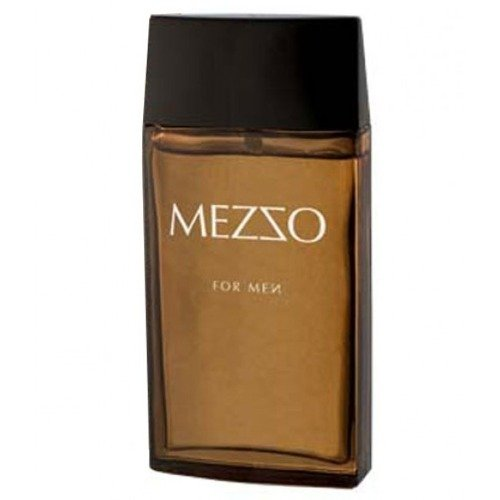 Perfume Paris Elysees Mezzo EDT Masculino 100ml