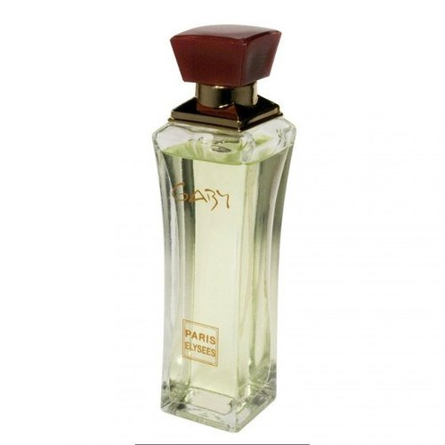 Perfume Paris Elysees Gaby EDT Feminino 100ml