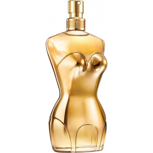 Perfume Jean Paul Gaultier Classique Intense EDP Feminino 100ml