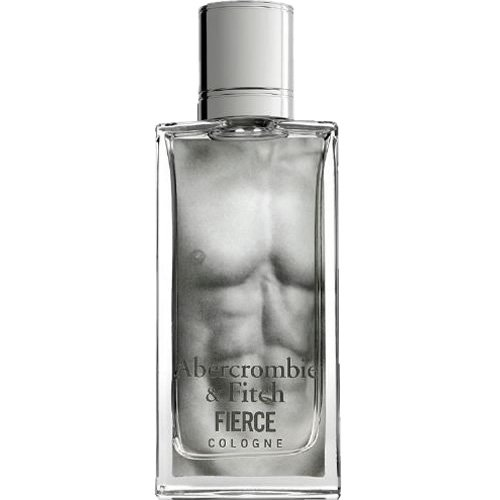 Perfume Abercrombie & Fitch Fierce Masculino 50ml