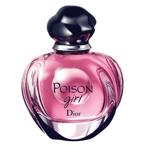 Perfume Christian Dior Poison Girl EDP Feminino 50ml