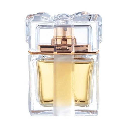 Perfume Lonkoom A Wish EDP Feminino 100ml