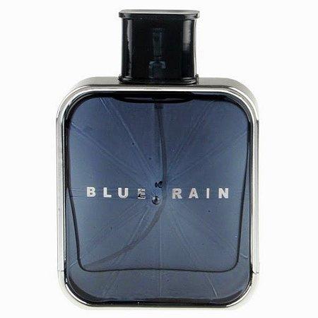 Perfume Georges Mezotti Blue Rain EDT Masculino 100ml