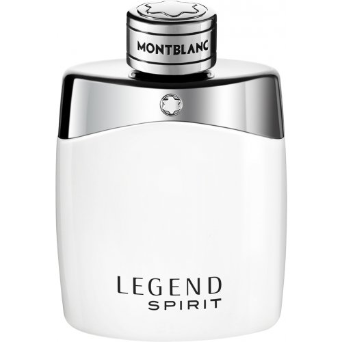Perfume Montblanc Legend Spirit EDT Masculino 100ml