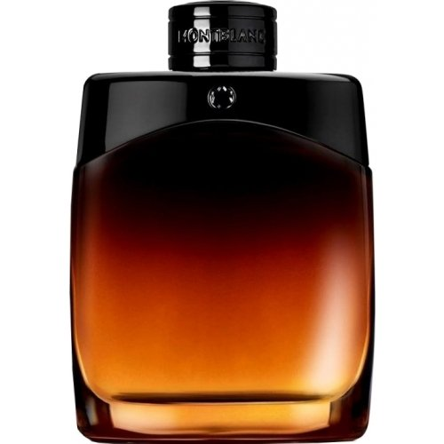 Perfume Montblanc Legend Night EDT Masculino 100ml