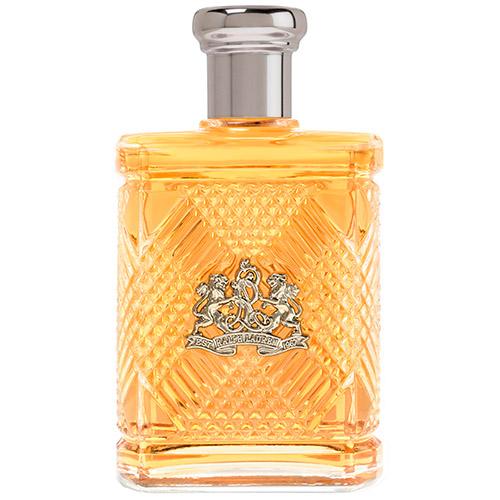 Perfume Ralph Lauren Safari EDT Masculino 75ml