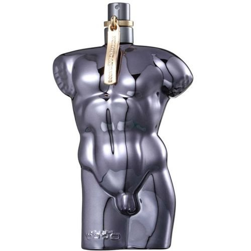 Perfume Georges Mezotti Body Revolution Sports EDT Masculino 100ml
