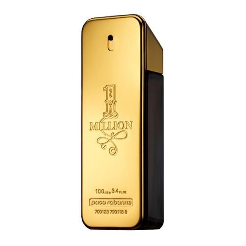 Perfume One Million EDT Masculino 100ml