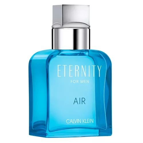 Perfume Calvin Klein Eternity Air EDT Masculino 100ml