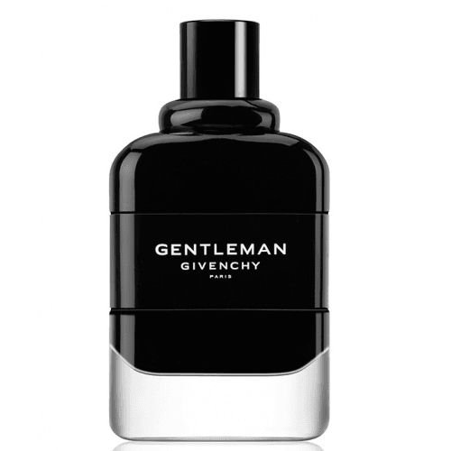 Perfume Givenchy Gentleman EDP Masculino 100ml