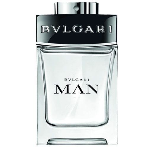 Decant Bvlgari Man EDT Masculino 5ml